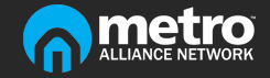 Metro Network Alliance